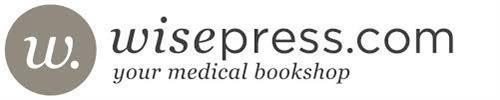 Wisepress Medical Bookshop