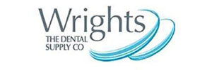 Wrights Dental Supplies