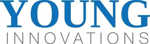 Young Innovations
