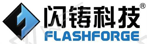 Zhejiang Flashforge 3D Technology Co., Ltd.