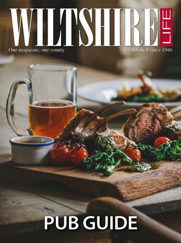 November 2017 - Pub Guide