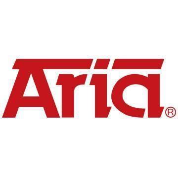 Aria Industrial