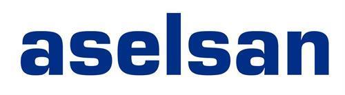 Aselsan Electronics Inc.