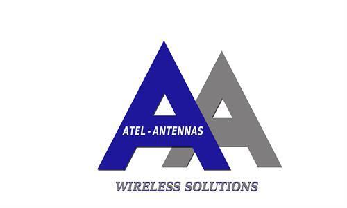 ATEL-ANTENNAS – Wireless Solutions