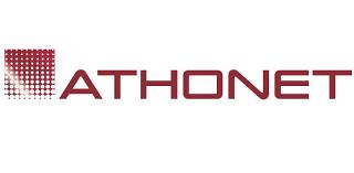 Athonet