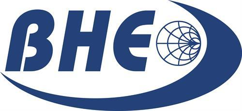 BHE Bonn Hungary Electronics Ltd.