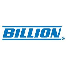 Billion Electric Co.,Ltd