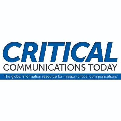 Critical CommunicationsToday