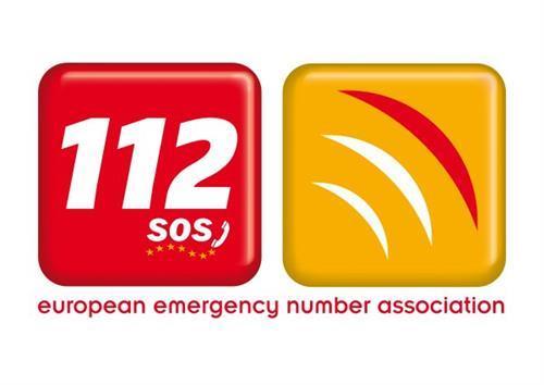 European Emergency Number Association - EENA 112
