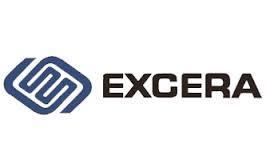 Excera Technology Co., Ltd.