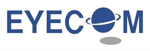 Eyecom Technologies