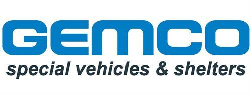 GEMCO Mobile Safety B.V.