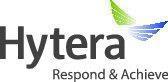Hytera Mobilfunk GmbH