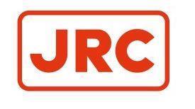 Japan Radio Co., Ltd