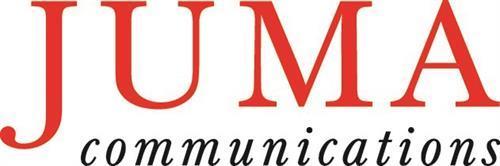 JUMA COMMUNICATIONS LTD