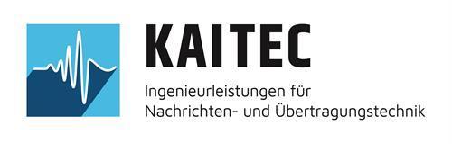 KAITEC GmbH
