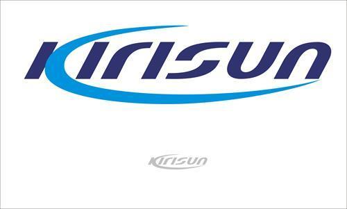 Kirisun Communications Co., Ltd