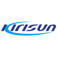 Kirisun Communications Co., Ltd