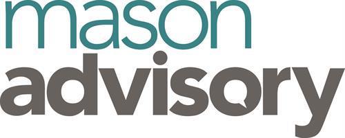 Mason Advisory