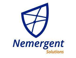 Nemergent Solutions SL
