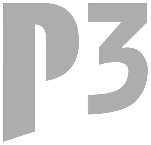 P3 communications GmbH