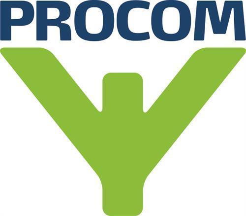 PROCOM A/S