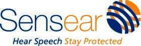 Sensear Inc.