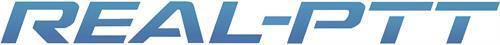 Shenzhen Corget Technology Co., Ltd