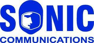 Sonic Communications (Int) Ltd