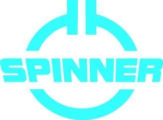 SPINNER GmbH
