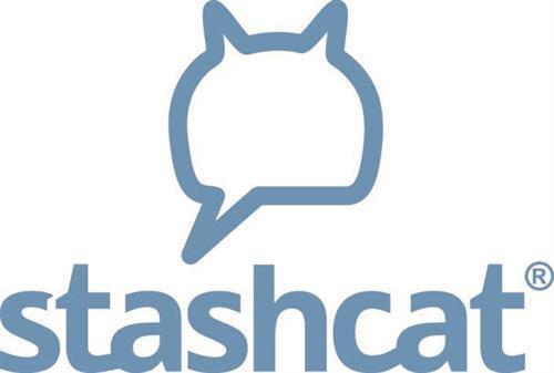 stashcat GmbH