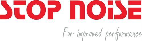 Stop Noise Finland Ltd.