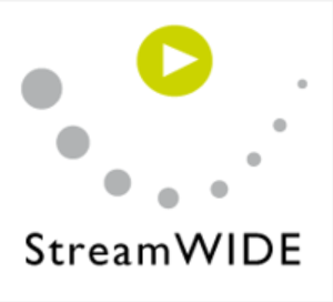StreamWIDE