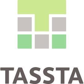 TASSTA