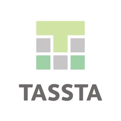 TASSTA GmbH