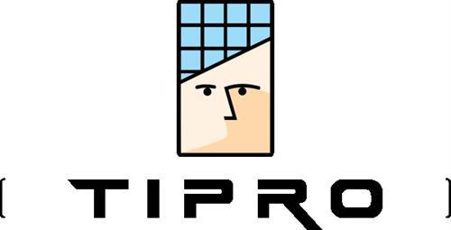 TIPRO