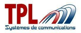 TPL SYSTEMES