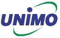 UNIMO Technology Co., Ltd.