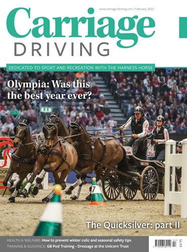 奥林匹亚:今年是否是最好的一年?