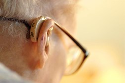More needs to be done to assess hearing loss