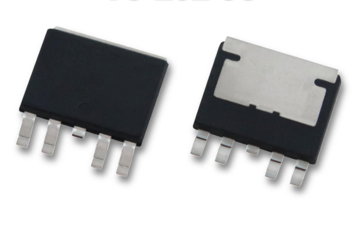 Index Of Article Images 109132 Ldo Regulator Automotive Suited To High Temperature Applications Original