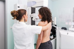 Many women not checking for breast cancer