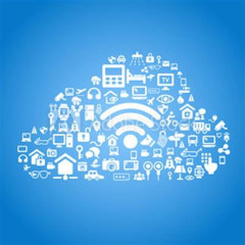 Wireless IoT sensors increase demand for low power solutions