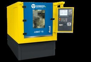 Enhanced Junker Jumat 1S from Wright Manufacturing