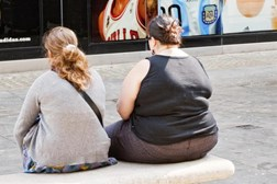 Dame Sally Davies said obesity is one of the bigge