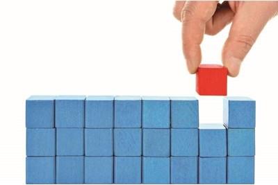 Image Result For Nfer Building Blocks