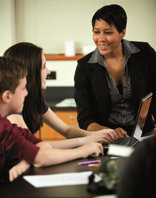 teacher as leader essay Education administration research papers teacher leadership is exercised through both formal educational administration channels and informal channels.