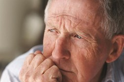 High urate levels could reduce Parkinson's risk