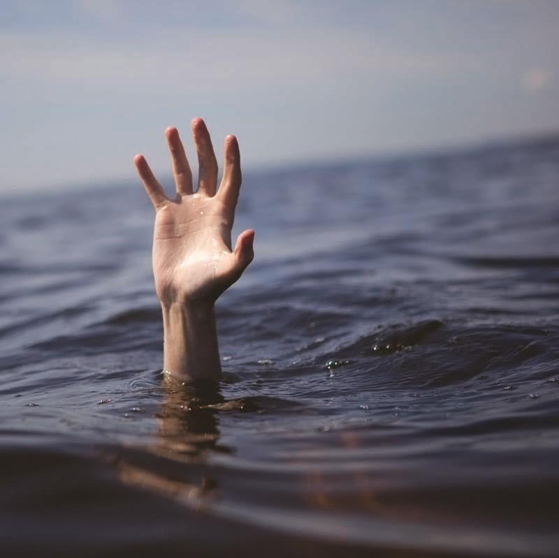 stress keeping your head above water as a school leader