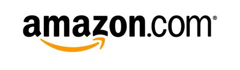 Amazon and ATSG confirm launch of air cargo services